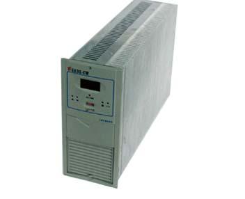GKDZ-CW电池功率管理模块