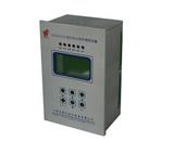 HT3510系列微机保护装置