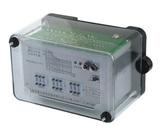 JGL2-121静态反时限过流继电器