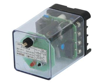 JX-11信号继电器