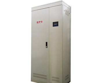 FEPS电源屏