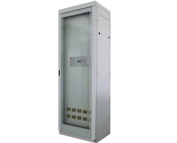 GB-800小电流接地屏