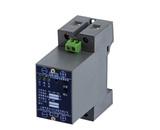 ZLLD-1端子型直流漏电报警装置